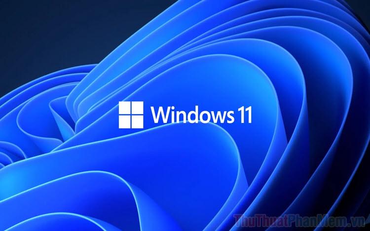 Cách đặt nhiều hình nền khác nhau trên Windows 11