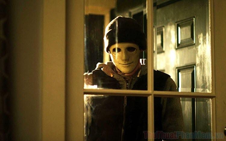 Top 10 phim kinh dị đáng sợ nhất trên Netflix