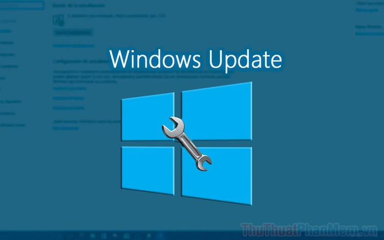 Cách sửa lỗi 0x80070012 khi Update Windows