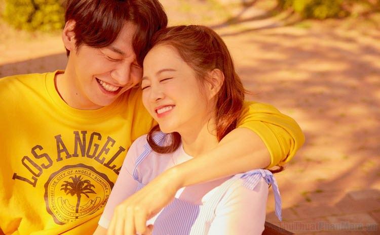 Top 10 phim Hàn Quốc lãng mạn hay nhất