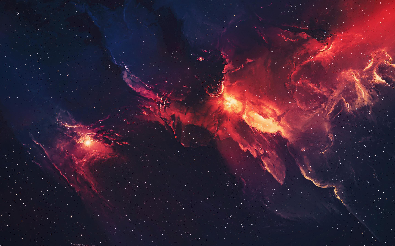 Ảnh Galaxy lung linh
