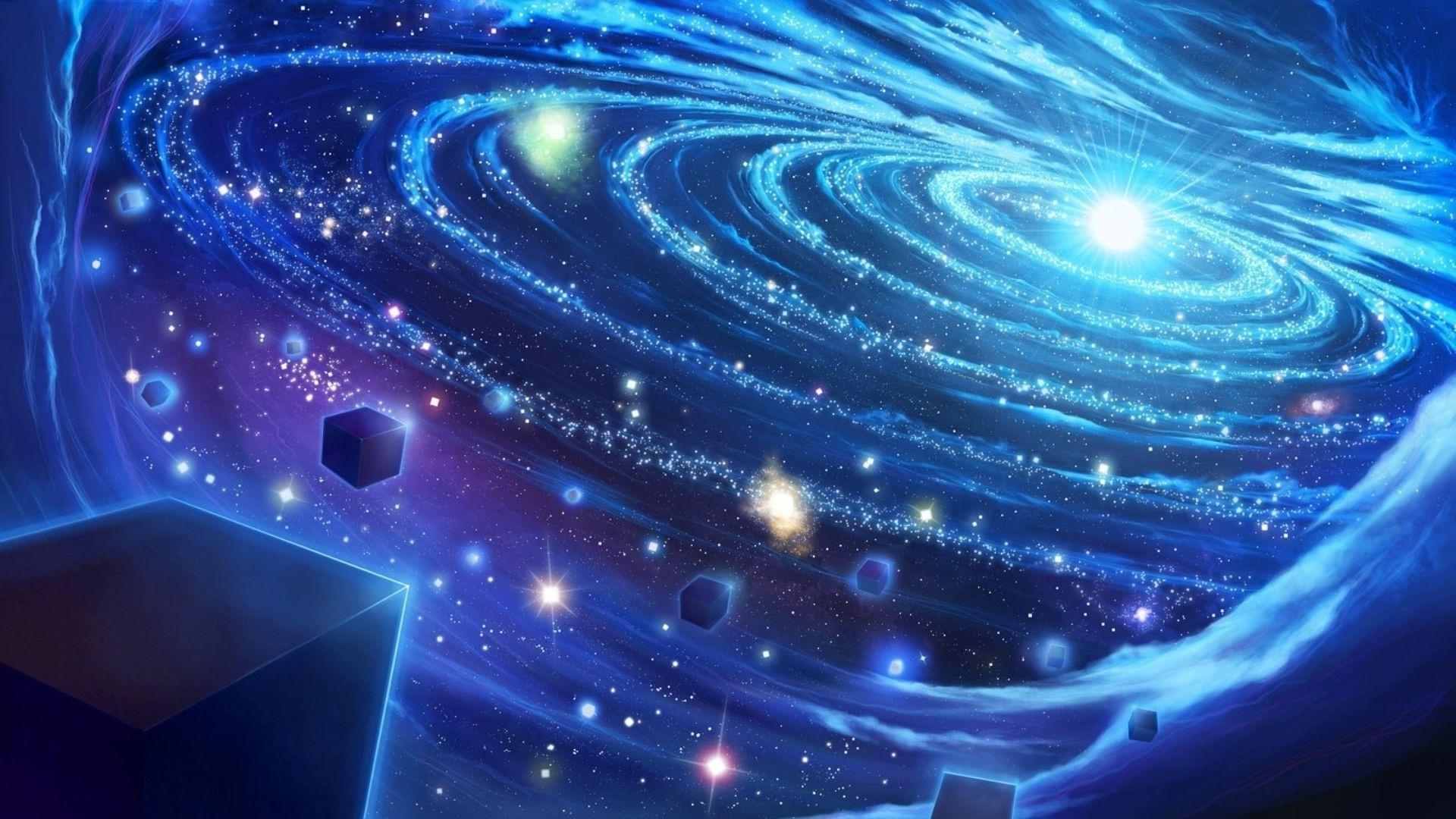 Ảnh galaxy siêu sắc nét