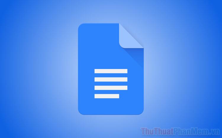 Cách chuyển đổi nhiều tài liệu Word sang Google Docs