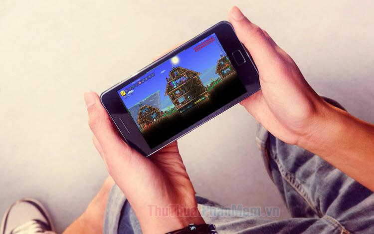 Top 10 game indie trên điện thoại