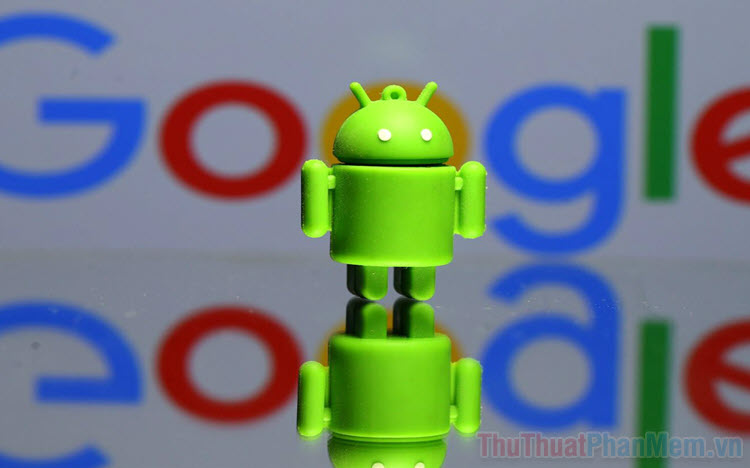 Cách sửa lỗi Google liên tục dừng trên điện thoại Android