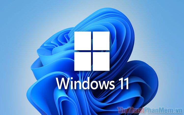 Cách cấp quyền quản trị viên (Administrator) cho tài khoản Windows 11