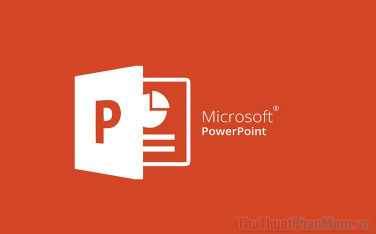File PPS là gì? Cách chuyển File PPS sang file PDF