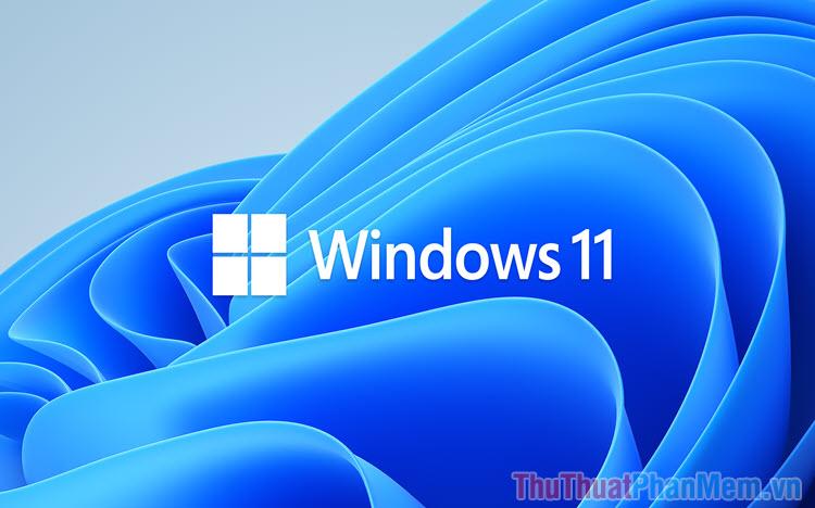 Những phím tắt mới và cơ bản trên Windows 11