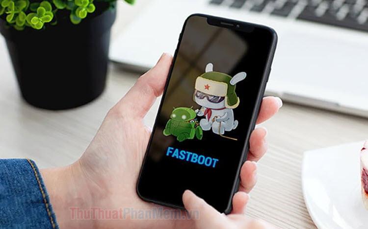 Cách Unlock Bootloader trên điện thoại Xiaomi