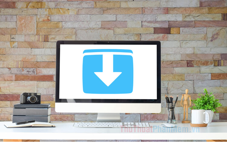 Top 10 phần mềm hỗ trợ Download trên macOS 2021