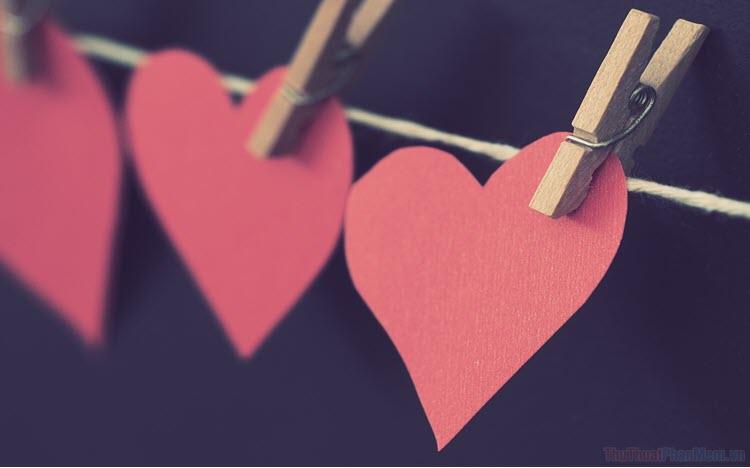 Những câu nói đau lòng nhất trong tình yêu