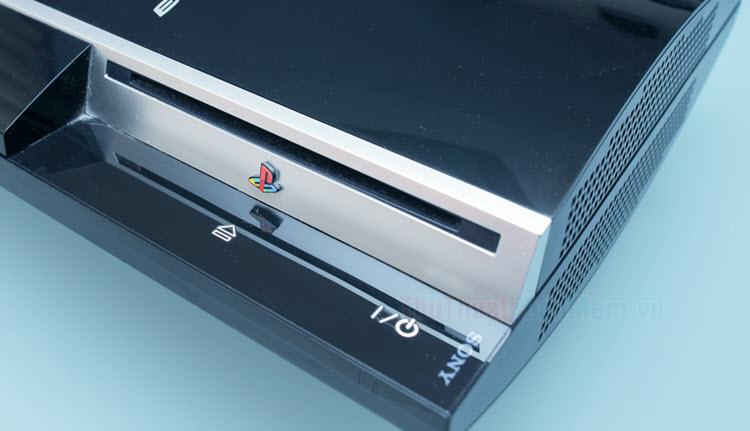 Top 20 game PS3 hay nhất