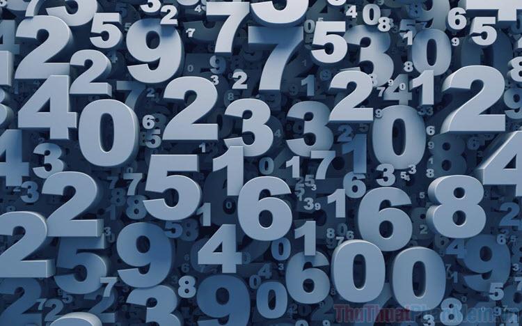 Chia sẻ file quay số ngẫu nhiên bằng PowerPoint