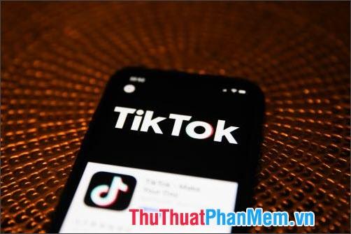 Tên TikTok kiếm hiệp cho nam & nữ