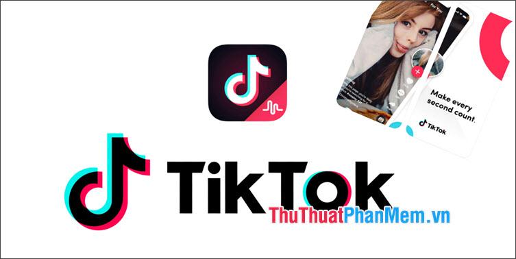 Tên TikTok ký tự đặc biệt cho nữ