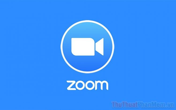 Cách bỏ giới hạn 40 phút khi dạy trực tuyến trên Zoom