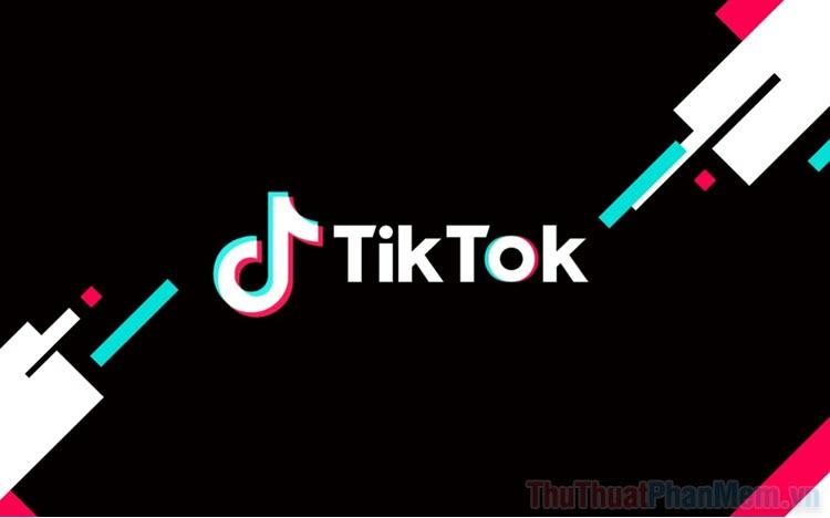 Cách đăng Video lên Tiktok bằng máy tính