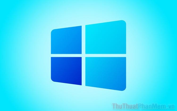 Cách mở Local Security Policy trên Windows 10, 11