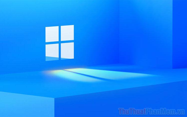 Cách mở Services Management trên Windows 10, 11