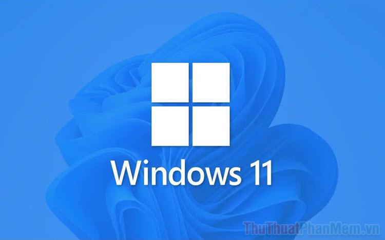 Cách thiết lập ứng dụng mặc định trên Windows 11