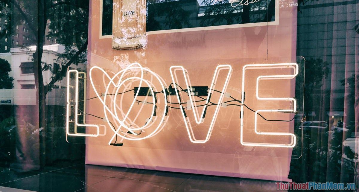 Yêu cũng vội vã, hận cũng vội vã. Tất cả đều cuốn theo gió bay