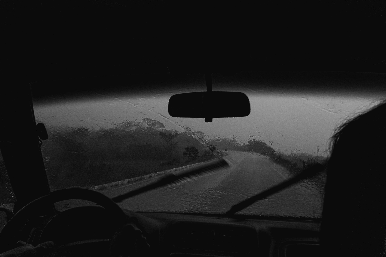 Tổng hợp những Background về trời mưa đẹp và chất lượng cao nhất