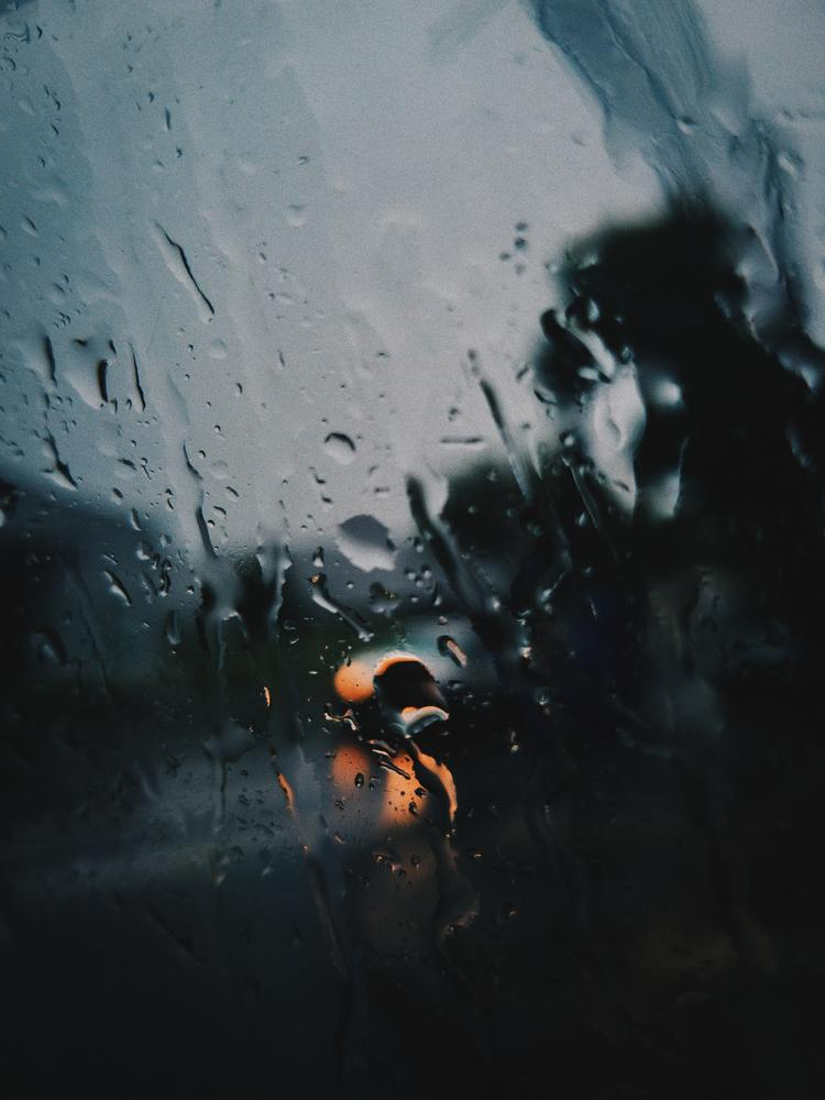 Background mưa đẹp nhất