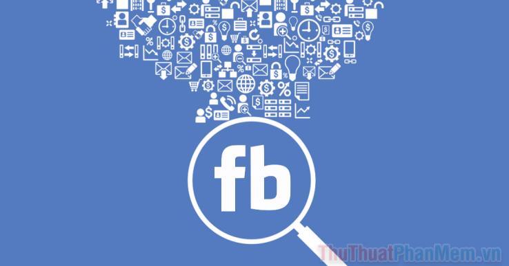 Liên hệ với đội ngũ hỗ trợ của Facebook Việt Nam khi không vào được tài khoản