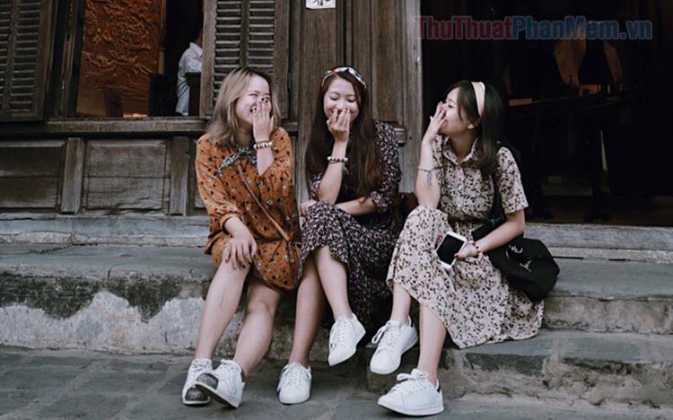 Những câu nói hay về tình bạn chân thành ý nghĩa và đáng suy ngẫm nhất