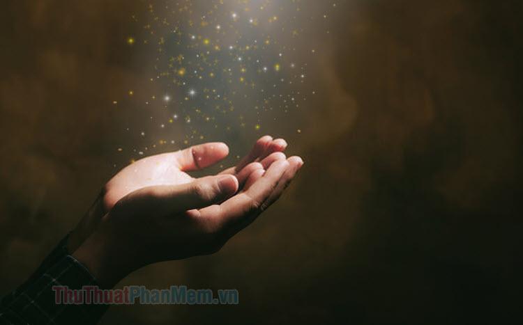 Những câu nói hay về lòng biết ơn
