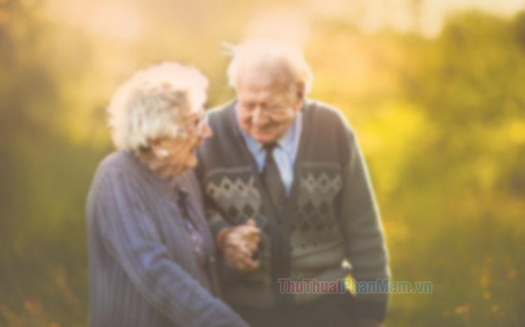 Những câu nói hay về vợ chồng hạnh phúc