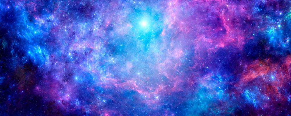 Ảnh background vũ trụ