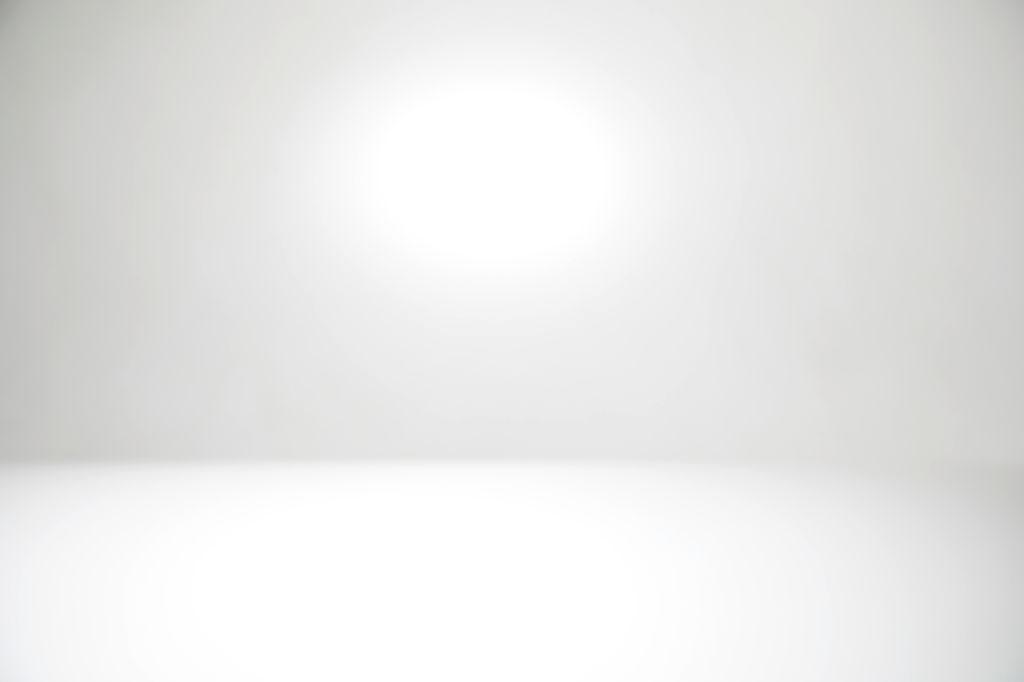 Background ánh sáng xám