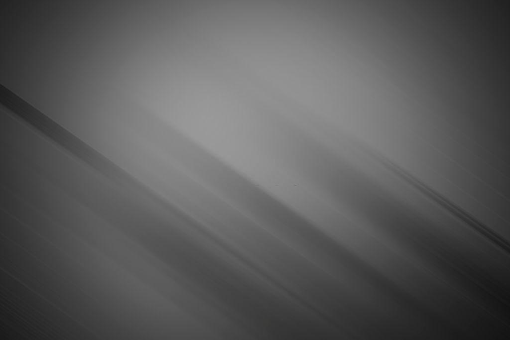 Background carbon xám