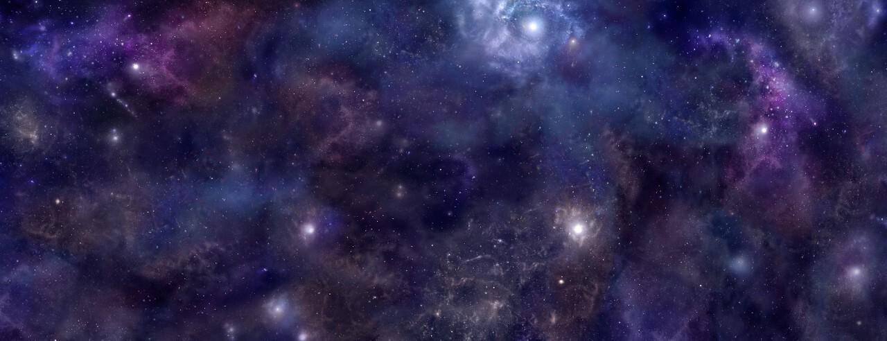 Background đa vũ trụ