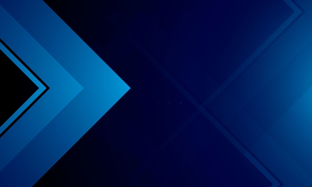 Background đen xanh dương đẹp