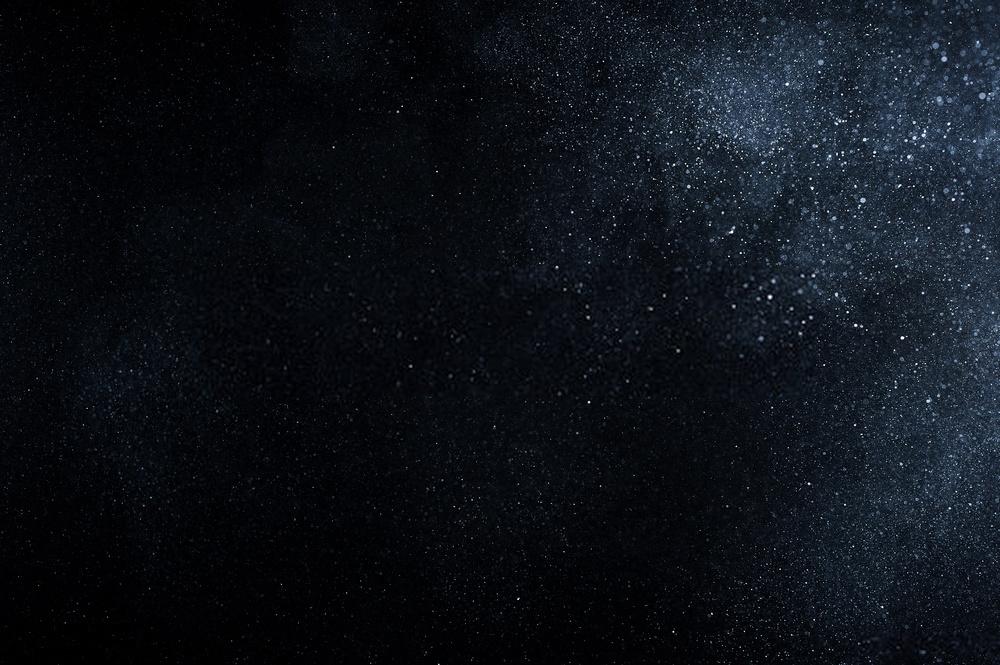 Background hố đen vũ trụ