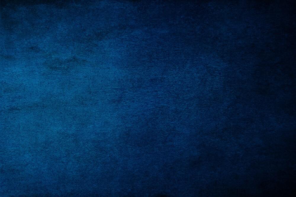 Background nền xanh dương
