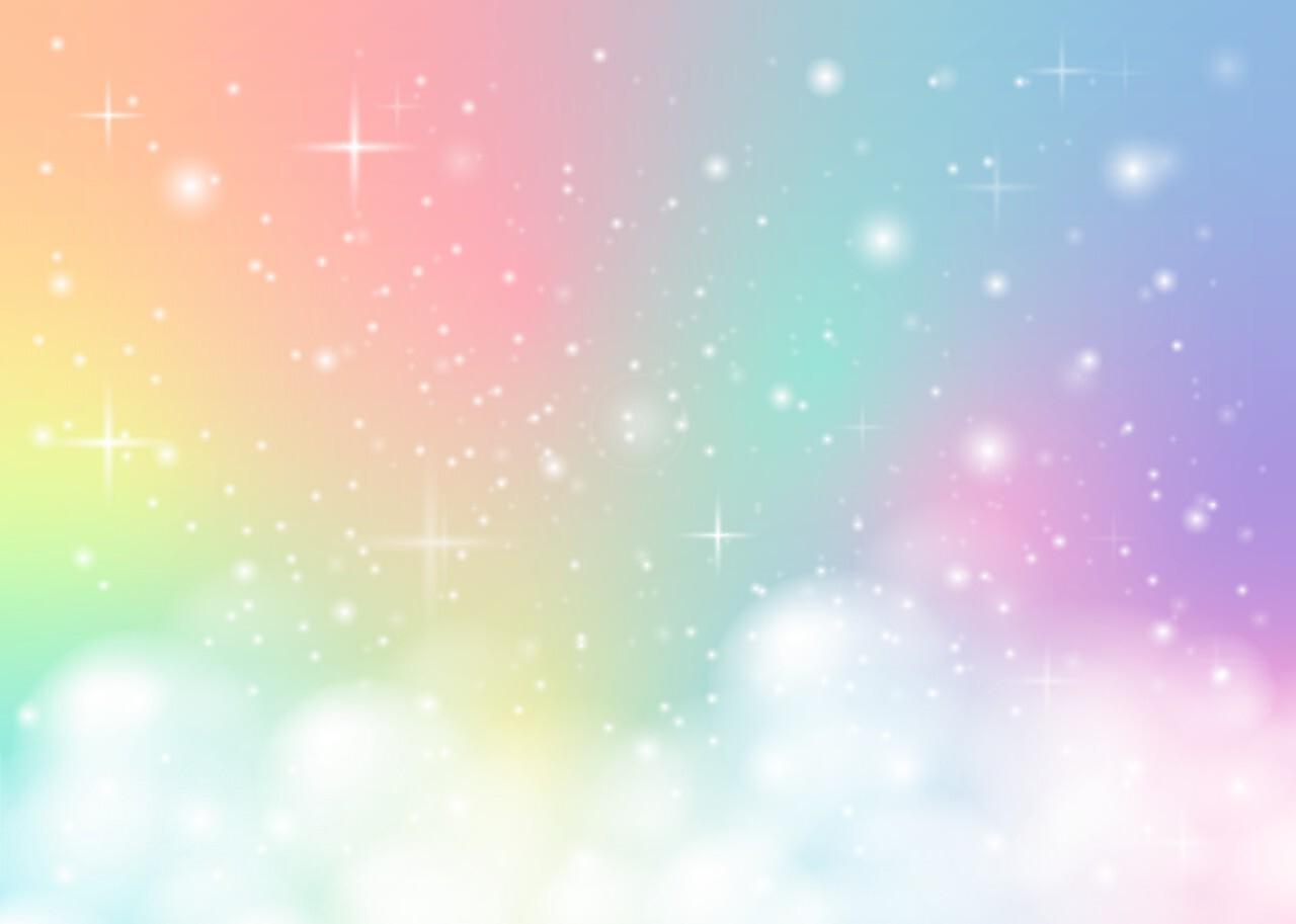 Background ngôi sao vũ trụ