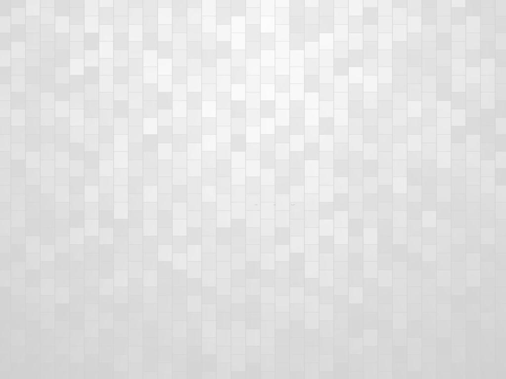 Background ô vuông xám
