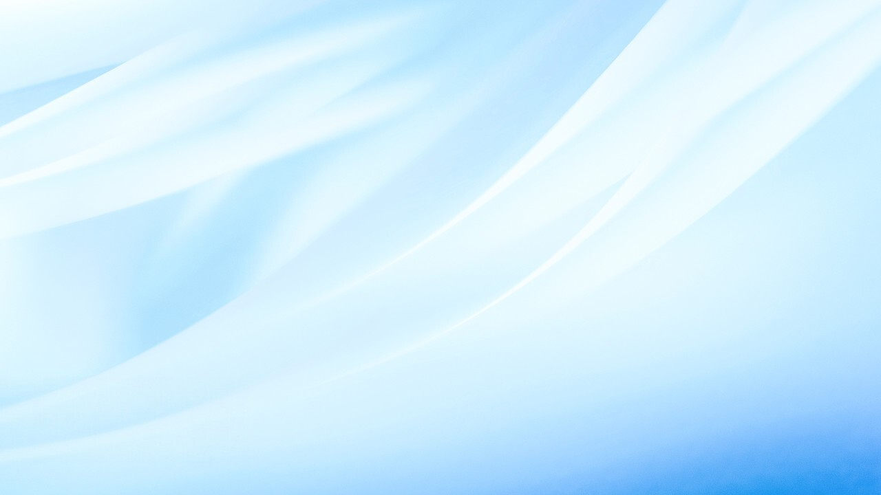 Background powerpoint xanh dương sáng