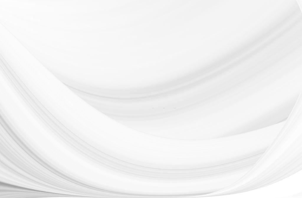 Background slide màu xám đẹp