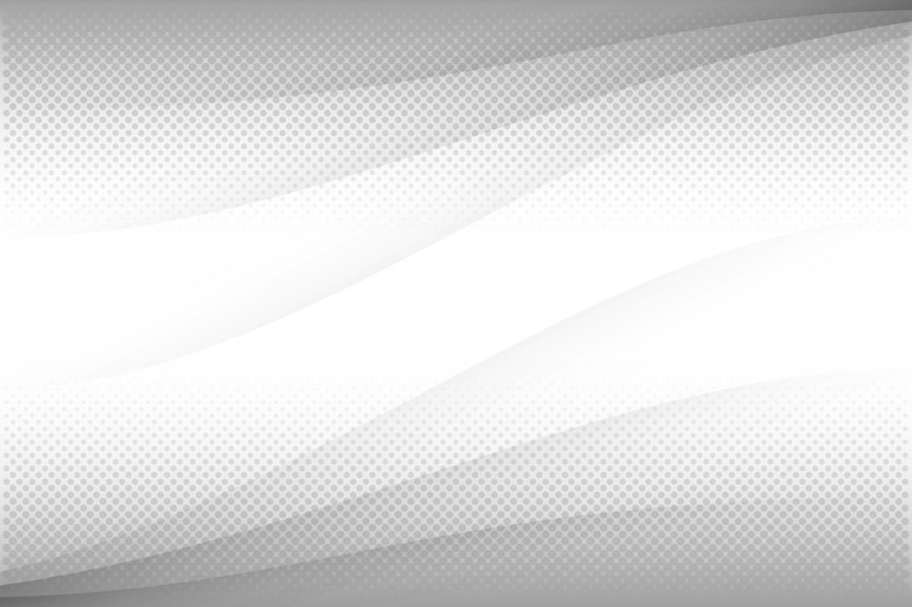 Background slide màu xám