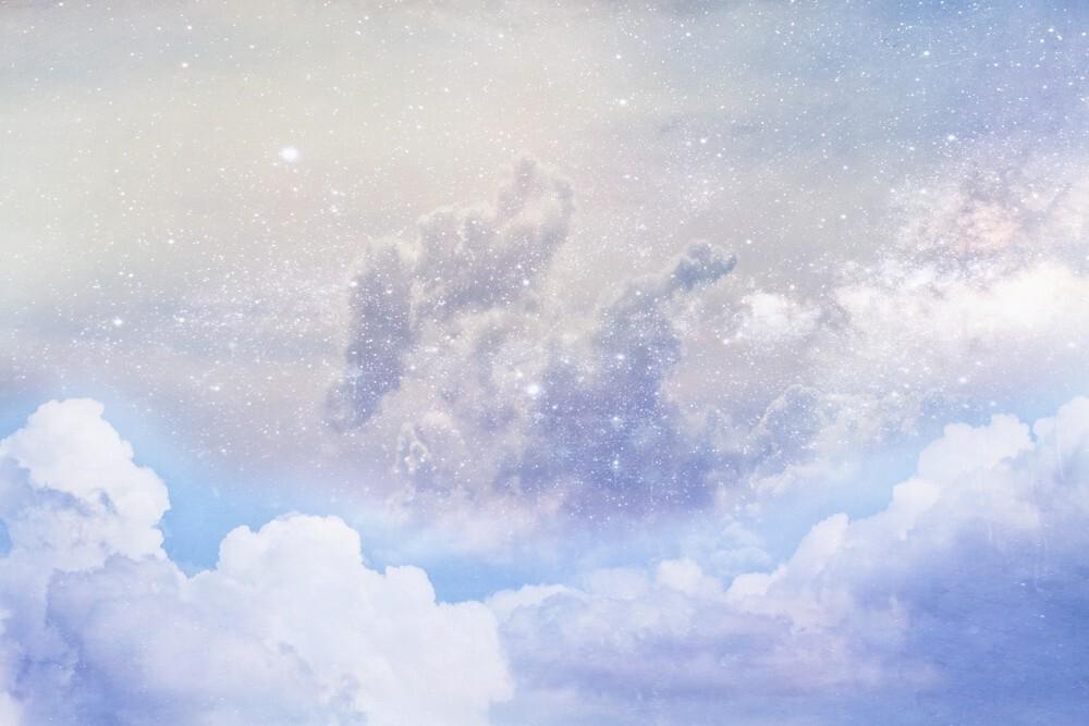 Background vũ trụ đẹp