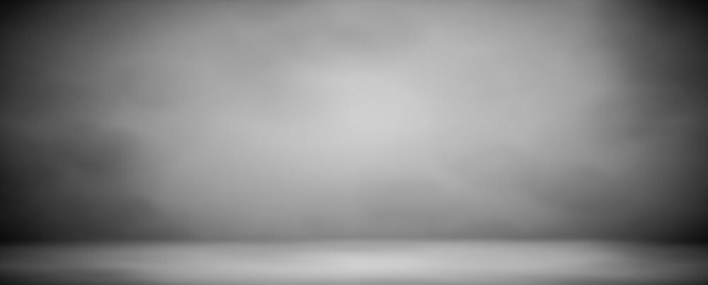 Background xám đen