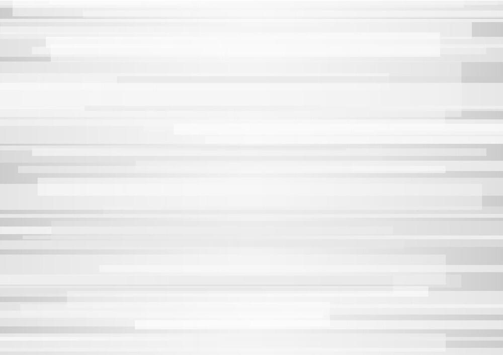 Background xám trắng