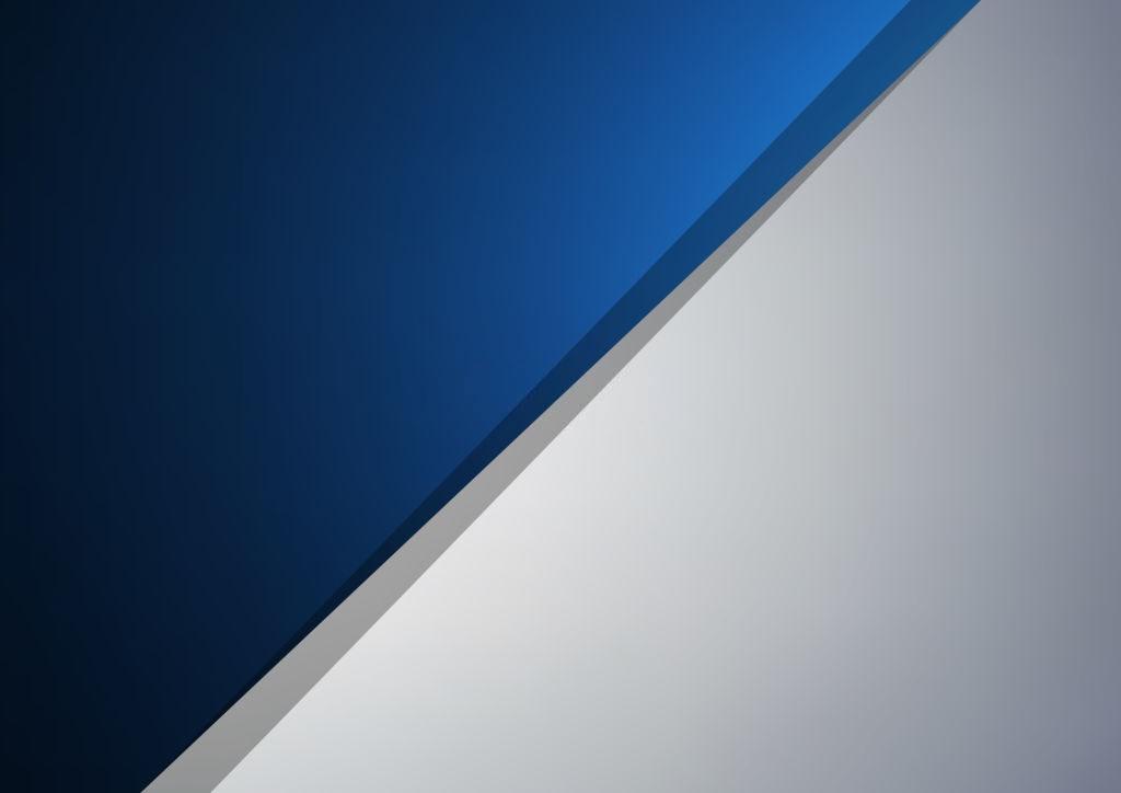 Background xám xanh