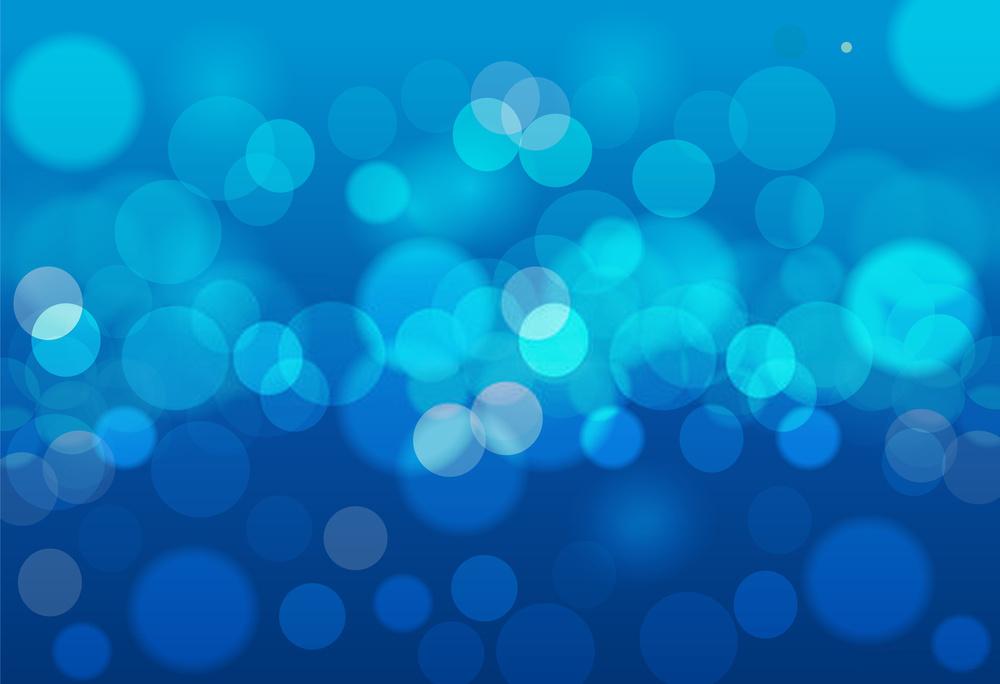Background xanh đẹp