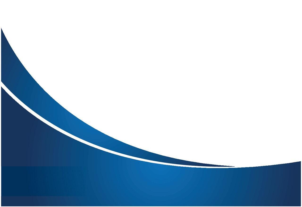 Background xanh dương cho slide