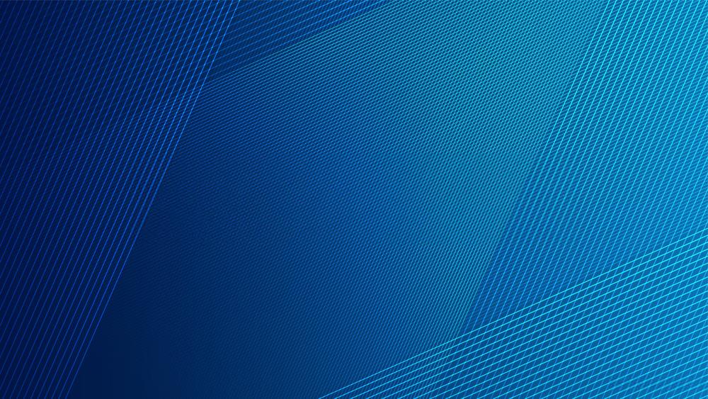 Background xanh dương kẻ sọc